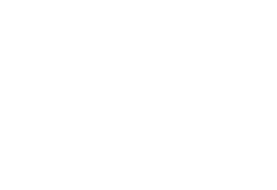 Raumdesign René Neitzel